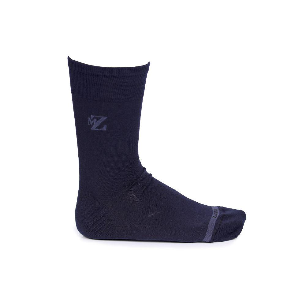 Мъжки чорапи от бамбуково влакно - 1