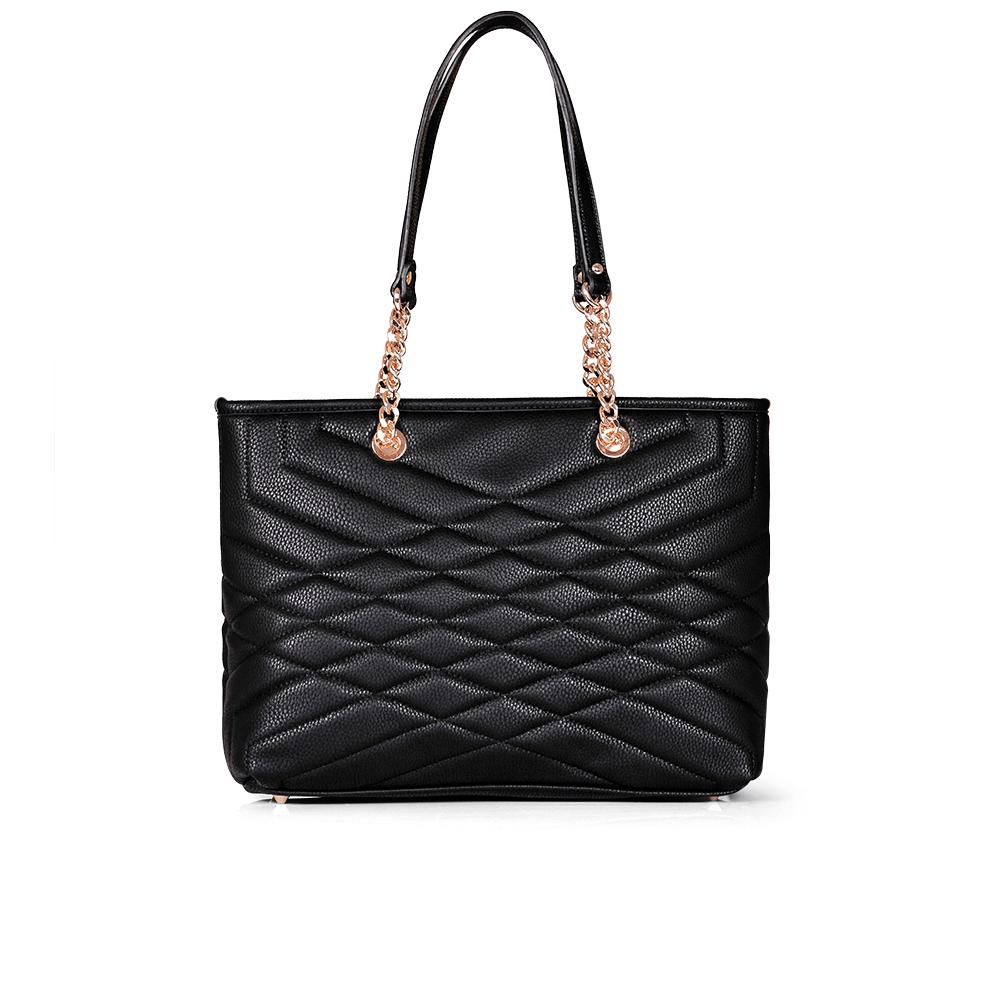 Дамска чанта от еко кожа YZ-700868 - 2