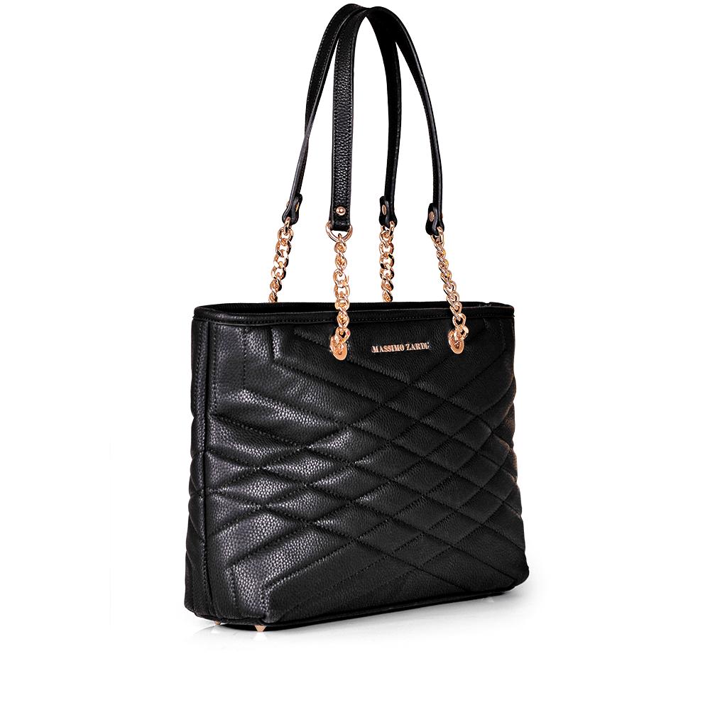Дамска чанта от еко кожа YZ-700868 - 3