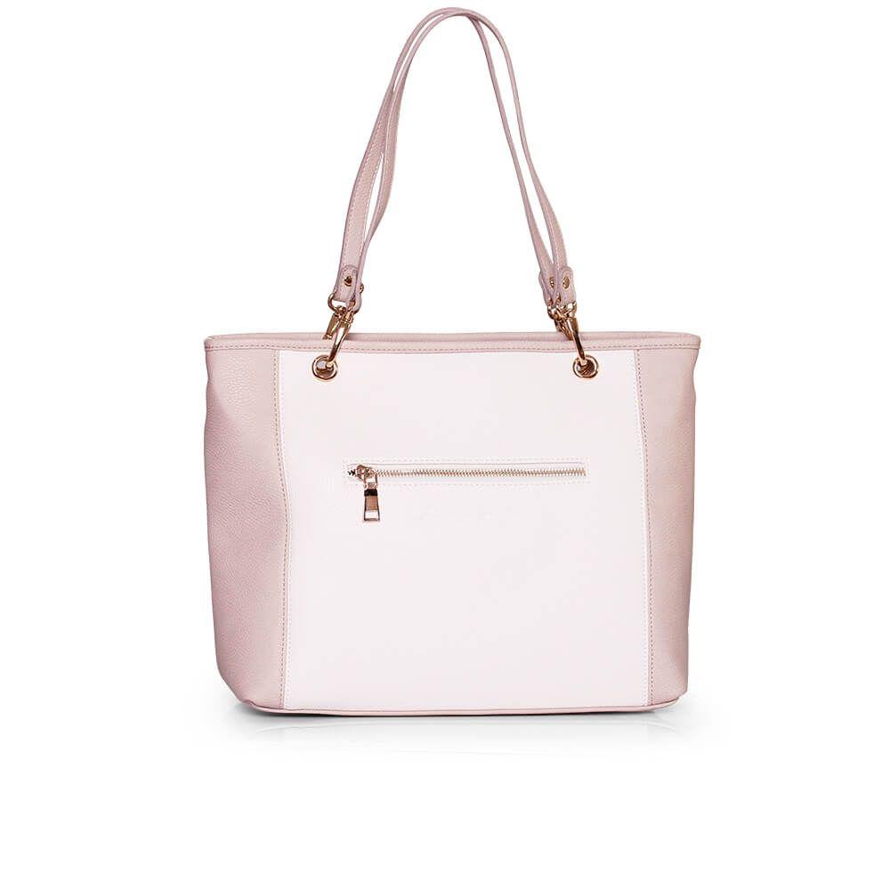 Дамска чанта от еко кожа YZ-700869 - 3