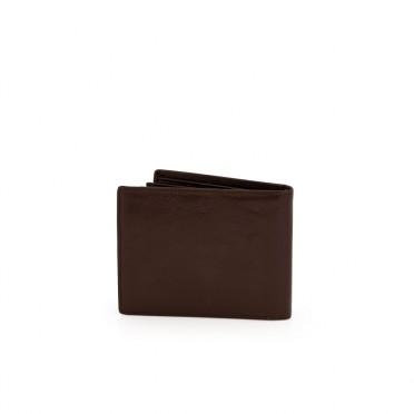 Мъжки портфейл от еко кожа