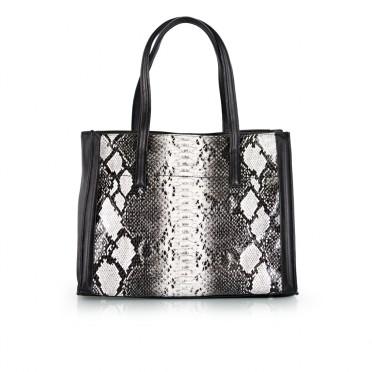 Дамска чанта от еко кожа YZ-410047