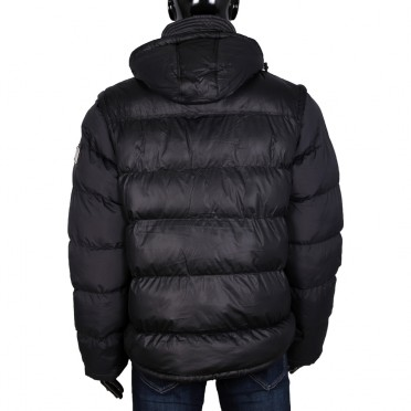 Мъжко спотно яке