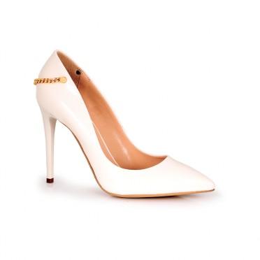 Дамски елегантни обувки