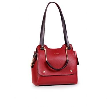 Дамска чанта от еко кожа GRD-947
