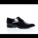 Мъжки официални обувки от естествена кожа CP-4303