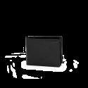 Мъжки портфейл от еко кожа в черен цвят YZ-400200