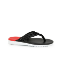 Мъжки чехли от естествена кожа MLR-310