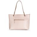 Дамска чанта от естествена кожа MC-3934 - 2