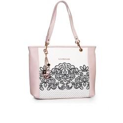 Дамска чанта от еко кожа YZ-700869