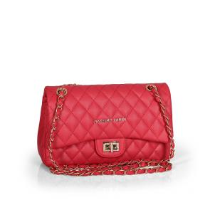 Дамска чанта от еко кожа MZ-465