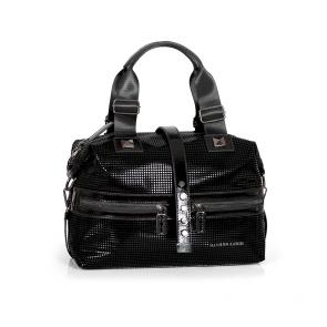 Дамска чанта от еко кожа GRD-462