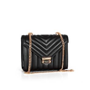 Дамска чанта от еко кожа MZ-804