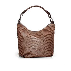 Дамска чанта от еко кожа GRD-442