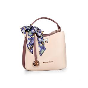 Дамска чанта от еко кожа YZ-720504