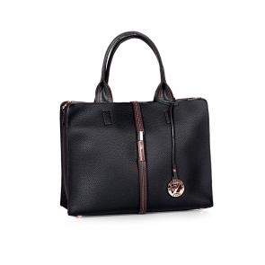 Дамска чанта от еко кожа YZ-620516