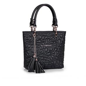 Дамска чанта от еко кожа YZ-800873