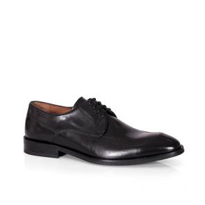Мъжки обувки от естествена кожа BRC-18114