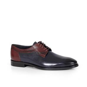 Мъжки обувки от естествена кожа GRI-2910-06