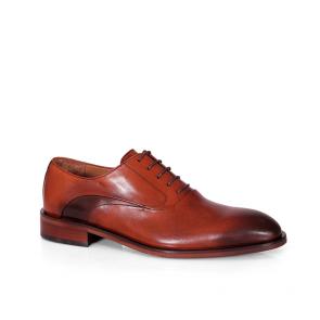 Мъжки обувки от естествена кожа BRC-122105