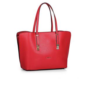 Дамска чанта от еко кожа GRD-458