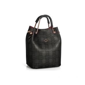 Дамска чанта от еко кожа GRD-450