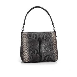 Дамска чанта от естествена кожа GRD-598