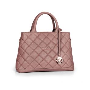 Дамска чанта от еко кожа YZ-800874