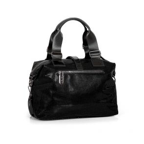 Дамска чанта от еко кожа GRD-462 - 2