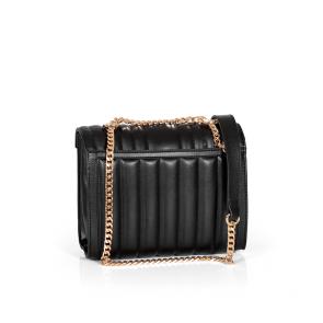 Дамска чанта от еко кожа MZ-804 - 2