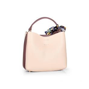 Дамска чанта от еко кожа YZ-720504 - 2
