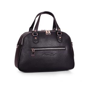 Дамска чанта от еко кожа YZ-800871 - 2