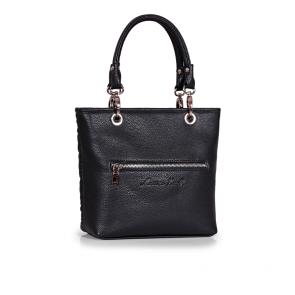 Дамска чанта от еко кожа YZ-800873 - 2