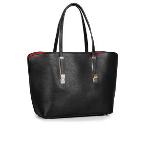 Дамска чанта от еко кожа GRD-458 - 2