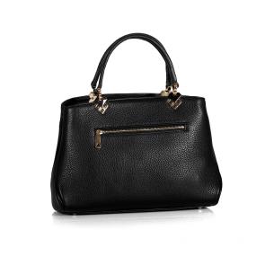 Дамска чанта от естествена кожа GRD-600 - 2