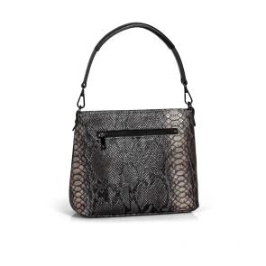 Дамска чанта от естествена кожа GRD-598 - 2