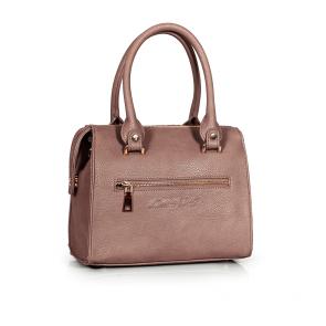 Дамска чанта от еко кожа YZ-800869 - 2