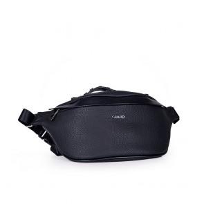 Дамска чанта от еко кожа GRD-444