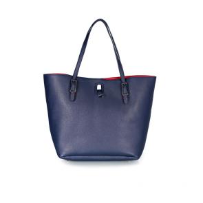 Дамска чанта от еко кожа YZ-320386
