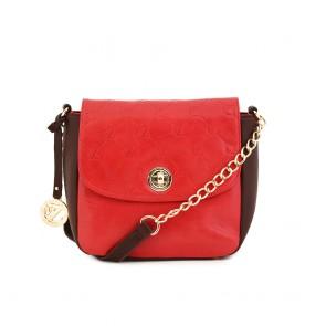 Дамска чанта от еко кожа YZ-400570