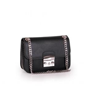Дамска чанта от еко кожа YZ-800868