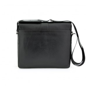 Чанта унисекс естествена кожа GRD-1749 - 2
