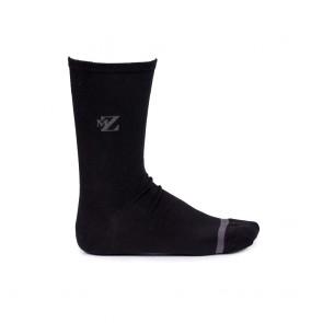 Мъжки чорапи от бамбук