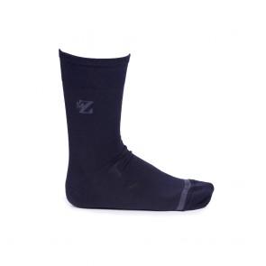 Мъжки чорапи от бамбуково влакно