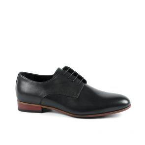 Мъжки обувки от естествена кожа BRC-88122