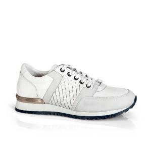Мъжки обувки от естествена кожа BRC-96178