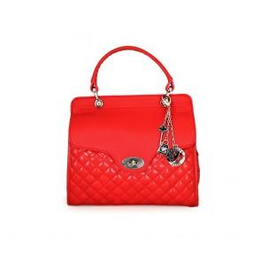Дамска чанта от еко кожа YZ-61487