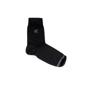 Мъжки чорапи от бамбук - 2