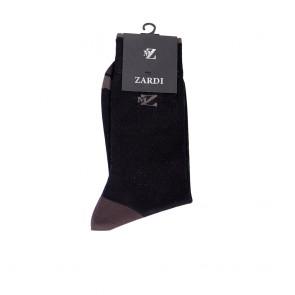 Мъжки чорапи от 100% памук