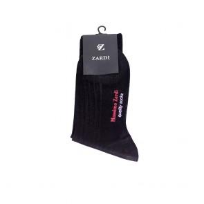 Мъжки спортни чорапи - 2